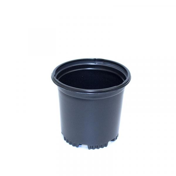 Pressure Formed Plant Containers Lightweight Pots